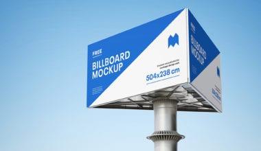 cover dtp 4 380x220 - Stiahnite si mockupy billboardov