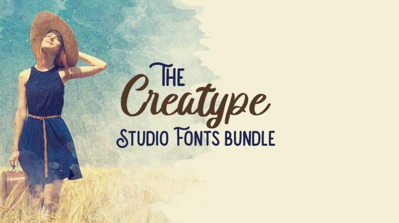 cover dtp 5 800x448 - Stiahnite si The Creatype Studio Fonts Bundle za 29 dolárov