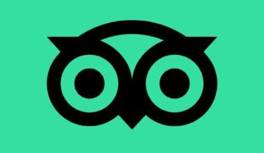 cover dtp 7 380x220 - Tripadvisor má nové logo!