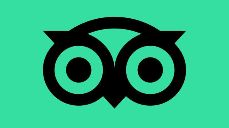 cover dtp 7 800x448 - Tripadvisor má nové logo!