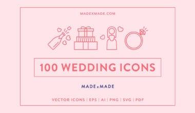 cover dtp 9 380x220 - Stiahnite si svadobné ikonky za 17 dolárov