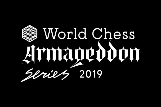 logo 680x453 - Šachový krúžok radikálne – nová identita pre World Chess