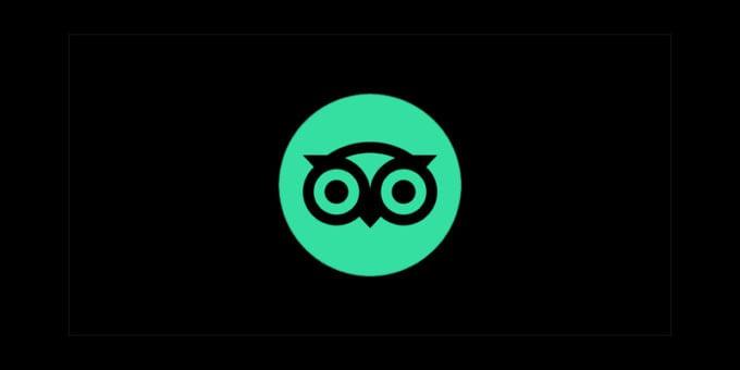 symb 680x340 - Tripadvisor má nové logo!