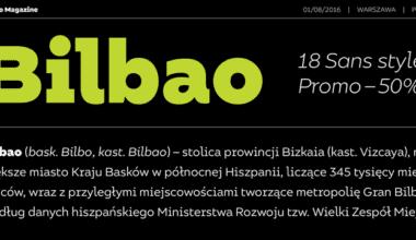 286757 380x220 - Font dňa – Bilbao