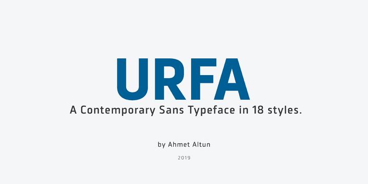 305098 - Font dňa – Urfa