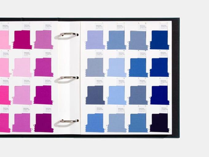 a 3 680x510 - Pantone má 315 nových farieb