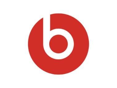 beats logo 380x285 - Logokvíz XI. – vyhrajte knihu Ako vyrásť v kreatívnom biznise
