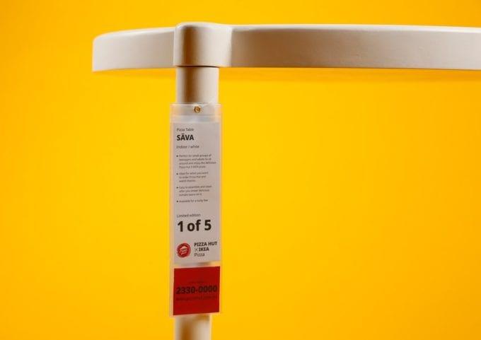 body2 3 680x481 - Túžili ste po stolíku z pizza donášky? Ikea a Pizza Hut vám splní sen!