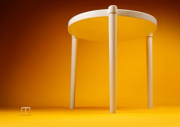 body3 3 680x481 - Túžili ste po stolíku z pizza donášky? Ikea a Pizza Hut vám splní sen!