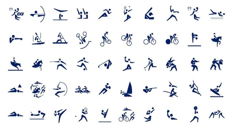 cov 1 800x448 - Olympijské piktogramy prvýkrát v pohybe!