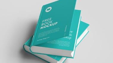 cov3 380x213 - Od hardcoveru po leporelo: Mockupy kníh zadarmo!
