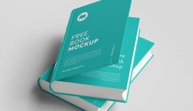 cov3 380x220 - Od hardcoveru po leporelo: Mockupy kníh zadarmo!