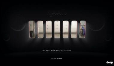 cov cov 380x220 - Reklama svetových značiek v čase korony