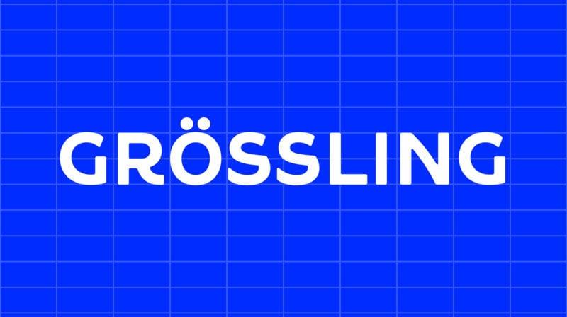 cov gro 800x448 - Kúpele Grössling ožívajú s novým písmom