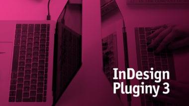 cover 1 380x213 - InDesign pluginy 3. časť: Produktivita v tíme