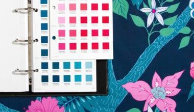 cover 4 380x220 - Pantone má 315 nových farieb