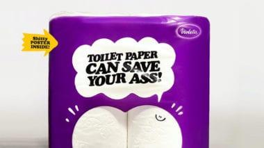 cover 6 380x213 - Toaleťák, ktorý vám môže zachrániť… život