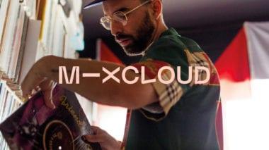 cover dtp 1 380x213 - Mixcloud má desať rokov a novú identitu