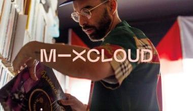 cover dtp 1 380x220 - Mixcloud má desať rokov a novú identitu
