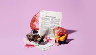 cover dtp 4 380x220 - Mercabarna: Trochu Agathy Christie, trochu genius loci