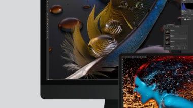 cover macblog2 380x213 - Affinity ponúka 90 dňový trial a apky za polovicu!