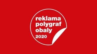 covv 3 380x213 - Veľtrh Reklama Polygraf Obaly 2020 mení dátum