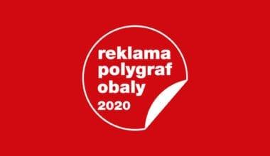 covv 3 380x220 - Veľtrh Reklama Polygraf Obaly 2020 mení dátum