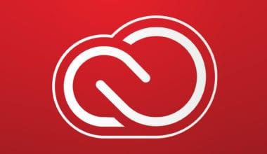 covvv 380x220 - Adobe CC na 2 mesiace zadarmo!