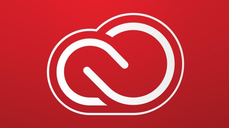 covvv 800x448 - Adobe CC na 2 mesiace zadarmo!