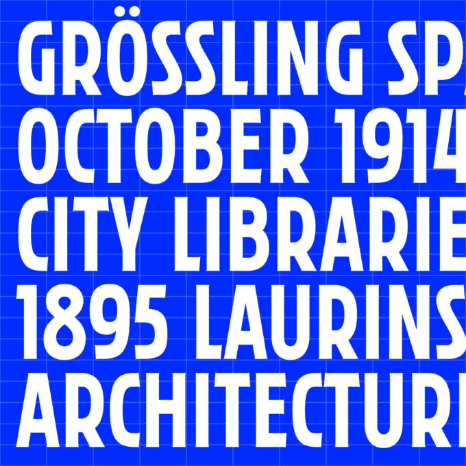 specimen 1 680x680 - Kúpele Grössling ožívajú s novým písmom