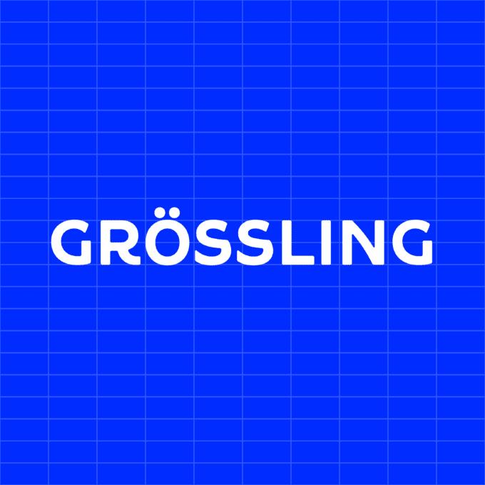 specimen 3 680x680 - Kúpele Grössling ožívajú s novým písmom