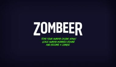 zombeer 01 380x220 - Ach, tie obaly – Zombeer