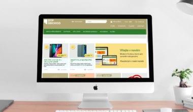 cover dtp2 2 380x220 - DTPobchod spouští nový e-shop