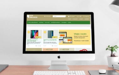 cover dtp2 2 380x239 - DTPobchod spouští nový e-shop