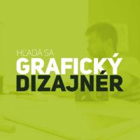 Grafický dizajnér
